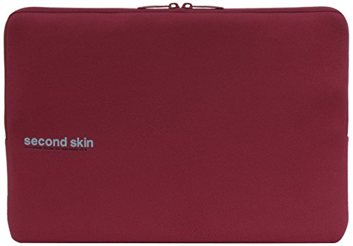 tucano-microfibre-script-second-skin-macbook-17-red