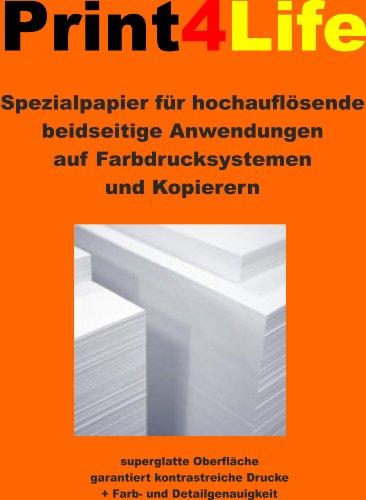 125-feuilles-a4-recto-verso-mat-haute-blanc-280g-m-numerique-impression-papier-le-papier-de-speciali