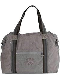 negozio online b02b3 c1841 Amazon.it: kipling borse tracolla - Uomo / Borse: Scarpe e borse