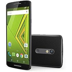 Motorola Moto X 5.5