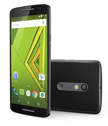 motorola-moto-x-play-uk-sim-free-smartphone-black