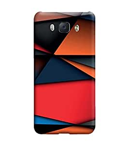 Samsung Galaxy J5-6 (2016 Edition) Back Cover / Designer 3D Printed High Quality Back Cover for Samsung Galaxy J5-2016 (2016 Edition) / Hard Case Samsung Galaxy J5-6 (New 2016 Edition) Mobile Cover By Gismo