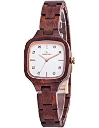 Armbanduhren Geschenk Für Kreidler Florett Rs Fans Fahrer Kiesenberg Uhr L-2380
