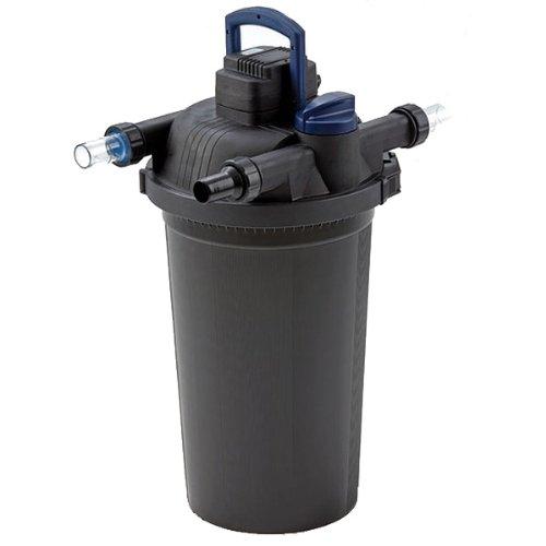 Oase - filtoclear 30000 - Filtration par pression pour bassin 30m3