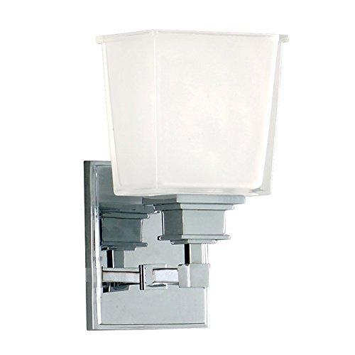 RZ Dust/Pollution Mask Bonus Pack w/5 Laboratory Tested Filters, Model M2, Mesh, Orange, Size Regular by RZ Mask -