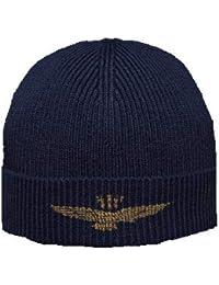 Amazon.it  Aeronautica Militare - Cappelli e cappellini   Accessori ... f6fa64d2ec34
