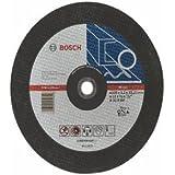 Bosch 2608600649 Disque à tronçonner à moyeu plat