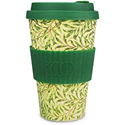 "ECOffee to go Becher ""Willow"" 400ml"