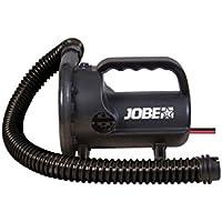 Jobe 12V Turbo Pump 2017