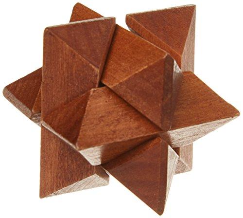Wooden shjips home mp3 download