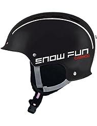 Casco Skihelm Snow Fun Junior, S, 16.07.3382