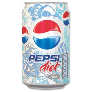 diet-pepsi-soft-drink-can-330ml-ref-a01094-pack-24