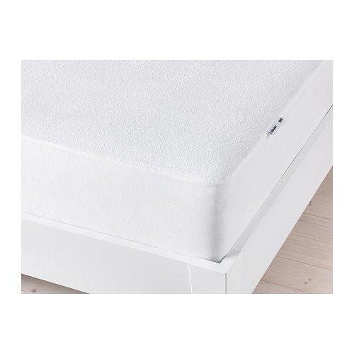 IKEA-Gokart-Coprimaterasso-King