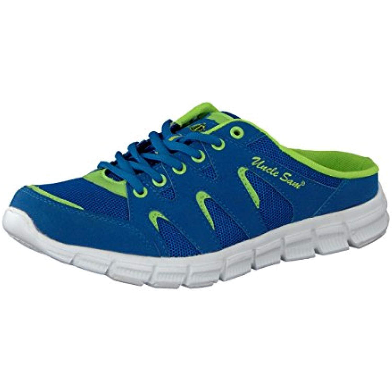 HSM HSM HSM , Chaussures de course pour homme - B01N6O2NUO - 878339