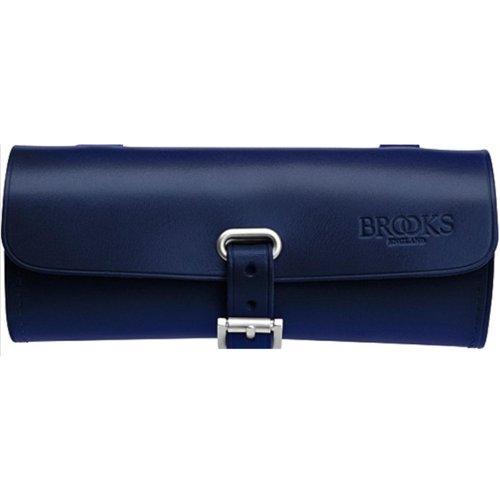 Brooks Werkzeugsatteltasche Challenge Tool Bag Blau