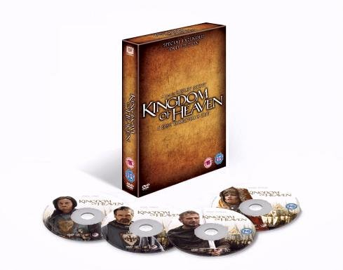 kingdom-of-heaven-4-disc-special-extended-directors-cut-dvd