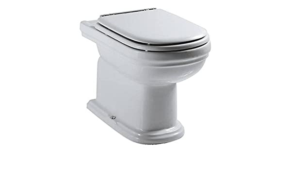 Sedili Wc Ikea : Sedile wc ideal standard serie calla sedile wc ideal standard