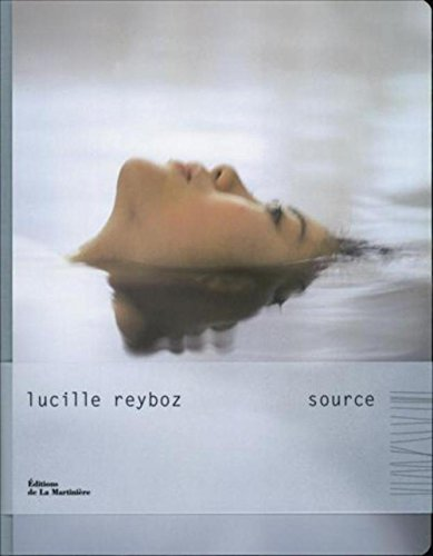 Source par Lucille Reyboz