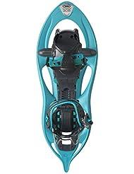 Tsl Mujer 305Ride El Calzado de nieve, mujer, 305 Ride, azul, medium