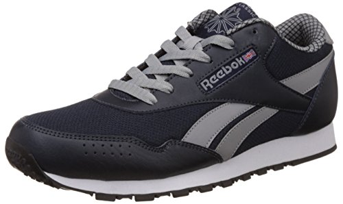 31653bc546635 Reebok Women s Extreme Speed Lp Silver and Candy Mesh Running Shoes ...