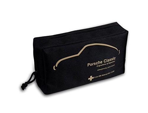 verbandstasche-erste-hilfe-original-porsche-classic-ideal-fur-ihren-klassiker-911-pcg80070200
