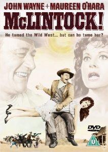 john-wayne-mclintock-dvd-2004