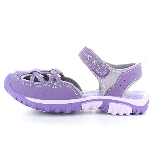 regatta-girls-boardwalk-junior-walking-sandals-purple-heart-irisuk-size-k13-eur-32-us-kids-135