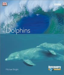 Dolphins by DK Publishing (2002-01-01)