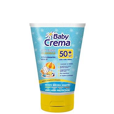baby-crema-protezione-solare-bambino-di-spf-50-senza-parabeni-100ml