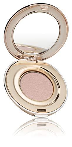 Jane Iredale Eye Shadow, Cream, 1er Pack (1 x 1.8 g) -