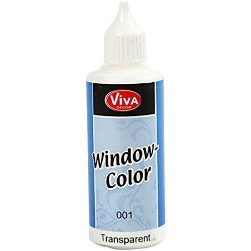 window-color-transparent-80ml