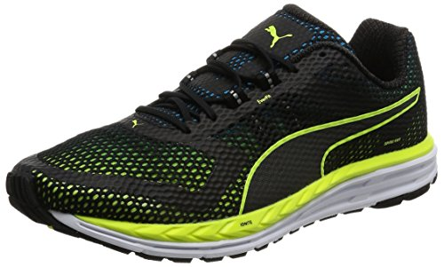 Puma Men's Speed 500 Ignite Running Shoes