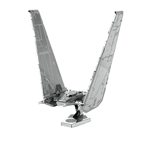 star-wars-vii-the-force-awakens-kylo-rens-command-shuttle-3d-maquette