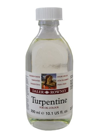 turpentine-daler-rowney-300ml