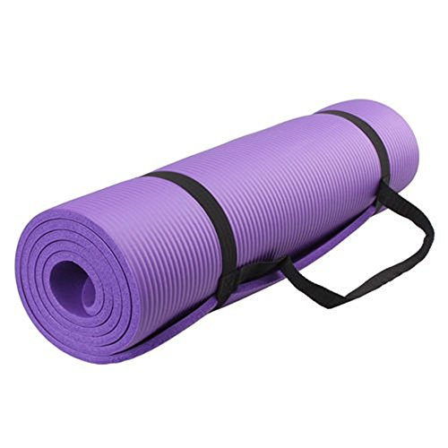 bigtron-all-purpose-10mm-thick-high-density-comfort-nbr-exercise-yoga-mat-no-irritating-smell-eco-fr