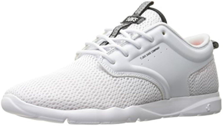 DVS Shoes Premier 2.0 Herren Sneaker  Billig und erschwinglich Im Verkauf
