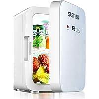 Ren Chang Jia Shi Pin Firm Haushalt Tragbare Kühlschrank Insulin Insulin Kühlschrank Tragbare Haushalts Medizin Kühlschrank Auto Reisen