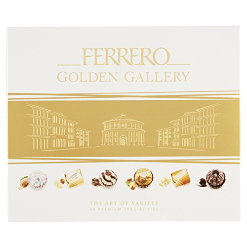 ferrero-golden-gallery-34-praline
