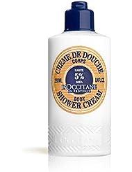 Crème Douche Ultra Riche Karité - 250 ml