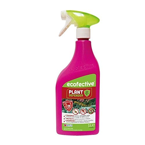ecofective-plant-defender-1l-ready-to-use