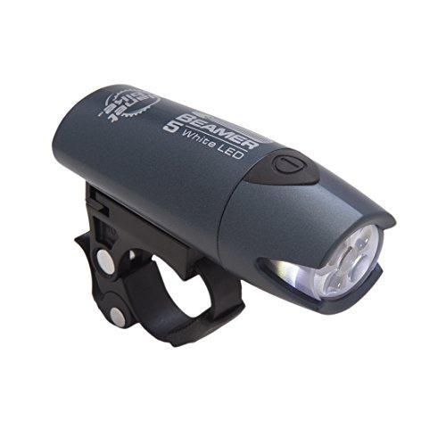 Preisvergleich Produktbild Planet Bike Beamer 5 LED Fahrrad-Licht mit Quick Cam mit Halterung