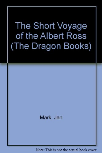 The short voyage of the Albert Ross
