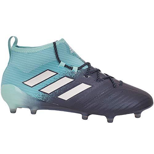 adidas Ace 17.1 FG, Botas de fútbol