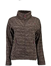 Geographical Norway - Blouson - Femme