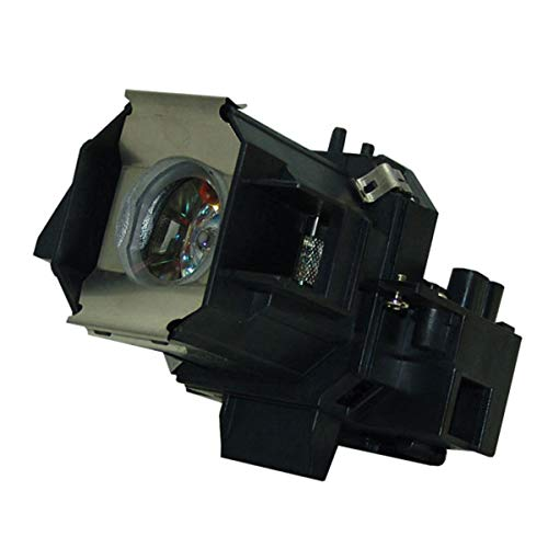 Starlight Lampada del Proiettore ELPLP39 / V13H010L39 per EMP TW700 EMP TW980 EMP TW1000 EMP TW2000, PowerLite HC 1080 UB