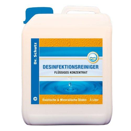 dr-schutz-desinfektionsreiniger-5-liter