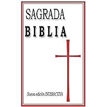Sagrada Biblia (La mejor Biblia nº 1)