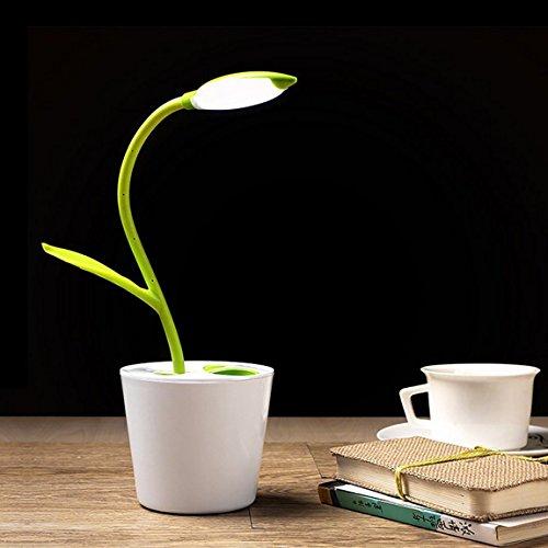 lampara-escritorio-ledlampara-de-mesa-led-regulable-lampara-de-escritorio-lampara-de-lectura-con-pue