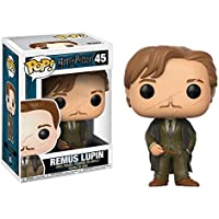 Pop! Harry Potter: Remus Lupin