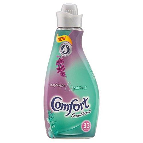 comfort-creations-snapdragon-fabric-conditioner-33-wash-116ml
